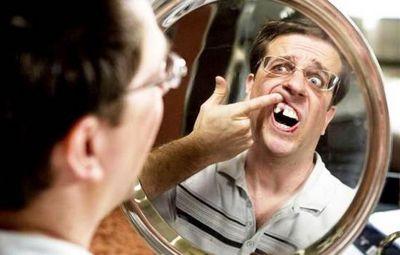 К чему снится, что крошатся зубы: у тебя или у кого-то из близких. основные толкования, к чему снится, что крошатся зубы