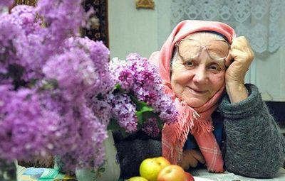 К чему снится, что умерла бабушка: от болезни или несчастного случая? основные толкования - к чему снится, что бабушка умерла