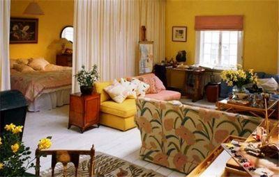 К чему снится чужая квартира: заброшенная и грязная, чистая и новая. основные толкования к чему снится чужая квартира