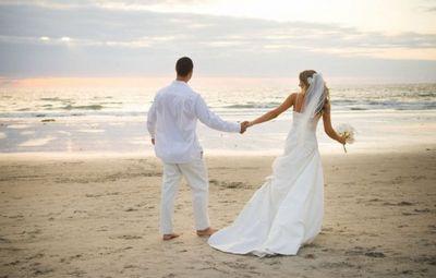 К чему снится чужая свадьба, плакать на чужой свадьбе, случайно оказаться на чужой свадьбе? основные толкования, к чему снится чужая свадьба
