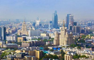 К чему снится город, ходить по незнакомому городу, пустой город без людей? основные толкования разных сонников - к чему снится город?