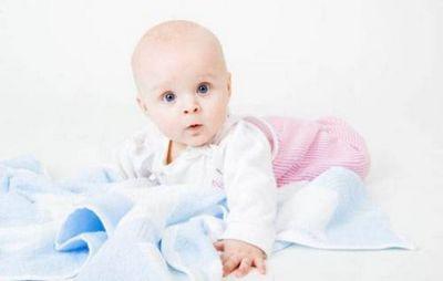 К чему снится грудной ребёнок: мальчик или девочка? основные толкования разных сонников - к чему снится грудной ребёнок