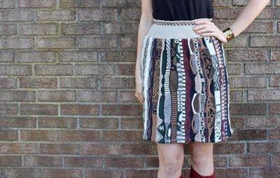 К чему снится юбка по толкованию известных сонников. как толковать сны о длинной, новой, красной или белой юбке?