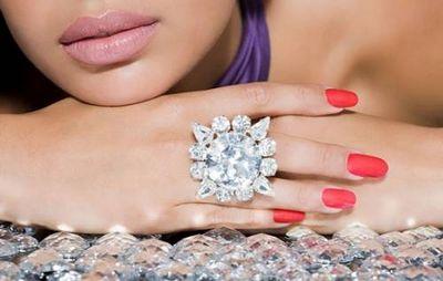 К чему снится кольцо на пальце: обручальное, с бриллиантом? основные толкования разных сонников - к чему снится кольцо на пальце