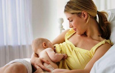 К чему снится кормление младенца: хорошо это или плохо? кормила младенца во сне: основные толкования сна по разным сонникам
