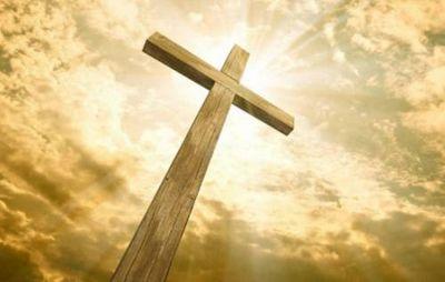 К чему снится крест золотой или деревянный, нательный крестик? основные толкования - к чему снится крест по разным сонникам