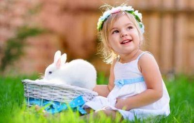 К чему снится маленькая девочка: плачущая или весёлая? основные толкования разных сонников - к чему снится маленькая девочка