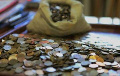 К чему снится мелочь: пересчитывать мелкие деньги, найти много мелочи в кармане? основные толкования - к чему снится мелочь