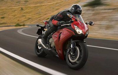 К чему снится мотоцикл, кататься на мотоцикле, покупать мотоциикл? основные толкования, к чему снится мотоцикл