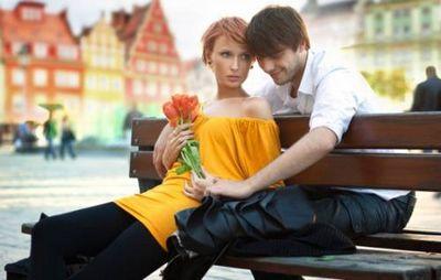 К чему снится незнакомый парень: симпатичный или агрессивный. основные толкования - к чему снится незнакомый парень