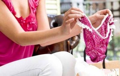 К чему снится нижнее бельё: покупать, стирать? основные толкования разных сонников - к чему снится нижнее бельё