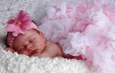 К чему снится новорожденная девочка: что об это говорят сонники миллера, ванги, фрейда и других. толкование снов о новорожденной девочке