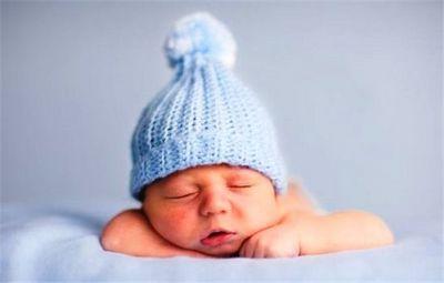 К чему снится новорожденный мальчик: хорошо это или плохо. основные толкования - к чему снится новорожденный мальчик