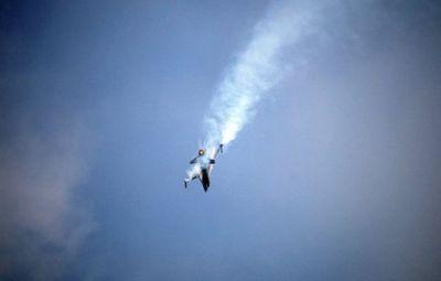 К чему снится падающий самолёт, авиакатастрофа или чудесное спасение? основные толкования, к чему снится падающий самолёт