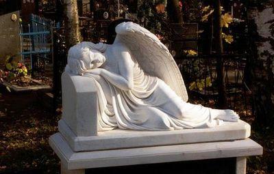 К чему снится памятник, монумент, надгробье? основное толкование: к чему снятся памятники и самые разные ситуации с ними