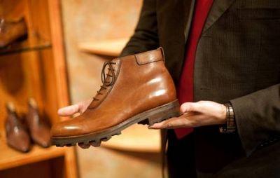 К чему снится покупать обувь во сне: себе, ребёнку или мужчине? основные толкования разных сонников - к чему снится покупать обувь во сне