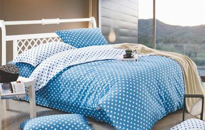 К чему снится постель, менять постельное бельё, выкидывать постель? основные толкования – к чему снится постель