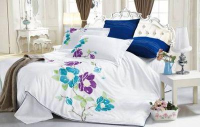 К чему снится постельное бельё: чистое, грязное, мокрое? основные толкования разных сонников - к чему снится постельное бельё