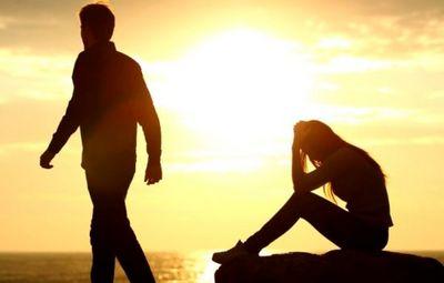 К чему снится расставание с близкими людьми, с любимым человеком? основные толкования - к чему снится расставание