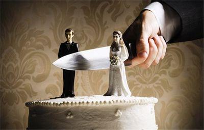 К чему снится развод с супругами и возлюбленными. объяснения популярных сонников, к чему снится развод