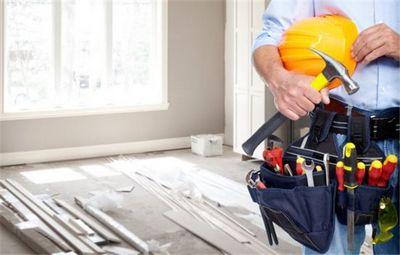 К чему снится ремонт: успешный или затянувшийся? к чему снится делать ремонт в квартире – основные толкования