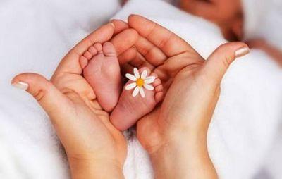 К чему снится рождение ребёнка: мальчика или девочки? основные толкования разных сонников - к чему снится рождение ребёнка