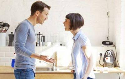 К чему снится ругаться: с подругой, мужем или незнакомым человеком? основные толкования, разных сонников - к чему снится ругаться