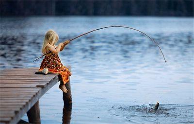 К чему снится рыба на удочке: женщине, девушке или мужчине? основные толкования, к чему приснилось ловить рыбу на удочку