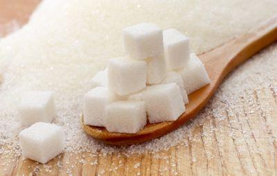 К чему снится сахар: покупать, есть или случайно рассыпать. основные толкования, к чему снится рассыпанный сахар