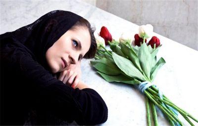 К чему снится смерть близкого человека или нескольких родственников? основные толкования, к чему снится смерть близких