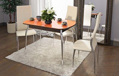 К чему снится стол: обеденный, праздничный, новый или старый? основные толкования разных сонников - к чему снится стол