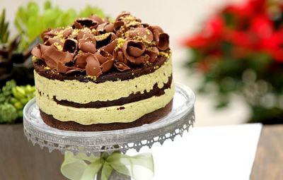 К чему снится торт: покупать, выбирать, готовить или угощаться им? основные толкования разных сонников - к чему снится торт