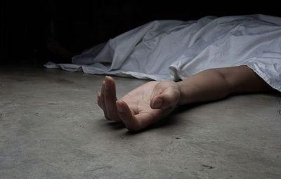 К чему снится убийство человека? основные толкования: к чему снится убийство человека с помощью пистолета или ножа