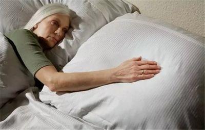 К чему снится умерший муж: разговаривать с ним, ссориться, мирится? основные толкования - к чему снится умерший муж