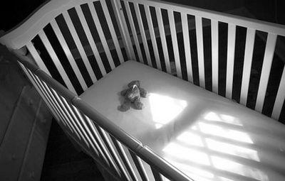К чему снится умерший ребёнок: не пугайтесь, всё будет хорошо! основные толкования снов про умерших детей