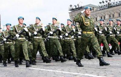 К чему снится военный: мужчина в форме, с погонами? основные толкования, к чему снится военная форма