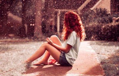 К чему снится возлюбленная: что говорят сонники миллера, ванги, цветкова и других. толкование снов о возлюбленной: живой и здоровой, больной или мёртвой