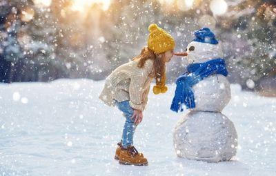 К чему снится зима: снег, метель, сосульки, холод? основные толкования, к чему снится зима девушке или мужчине