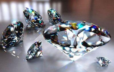 К чему снятся бриллианты: подаренные, украденные, найденные? основное толкование – к чему снятся бриллианты девушке или замужней женщине