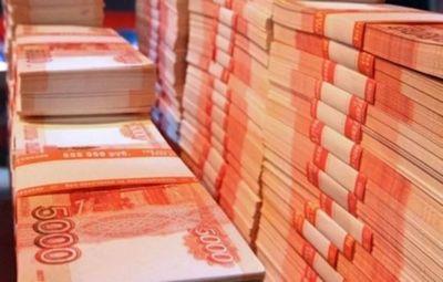 К чему снятся деньги, бумажные крупные купюры: свои или чужие? основные толкования - к чему снятся деньги, а именно, бумажные крупные купюры