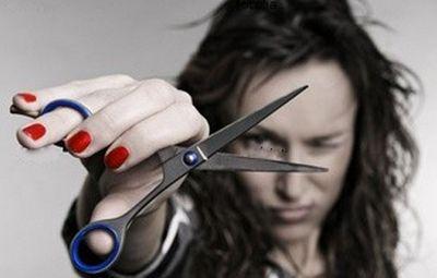 К чему снятся ножницы? основные толкования - к чему снятся ножницы: по разным сонникам