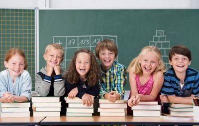 К чему снятся одноклассники: молодые или старые? основные толкования разных сонников - к чему снится одноклассник