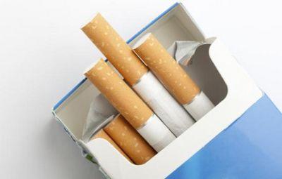 К чему снятся сигареты, электронные сигареты? основные толкования: к чему снится курить сигарету или сигару