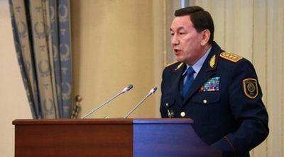 К.касымов: новый закон о пробации направлен на дальнейшую гуманизацию уголовной политики