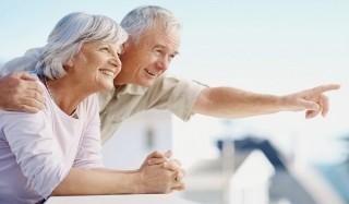 К вопросу о возрасте выхода на пенсию вернулись