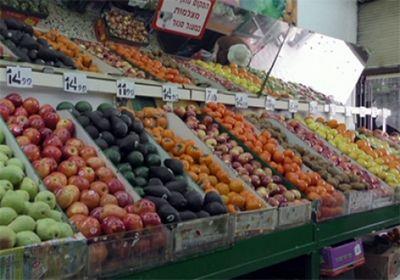 Как импорт может навредить сельскому хозяйству израиля