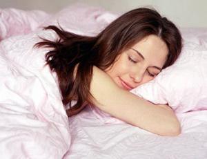 Как избавиться от кошмарных снов