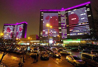 Как московский рынок таксомоторных перевозок переживает кризис