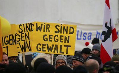 Как мусульмане в германии относятся к беженцам - «наука»