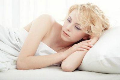 Как обрести здоровый сон? проверенные способы избежать бессонницы
